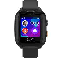 <b>Умные часы</b> - купить <b>умные часы</b>, цены на <b>умные часы</b> в Москве ...