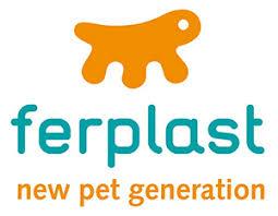 <b>Ferplast Обувь TREKKING SHOES</b> для собак, на резиновой ...