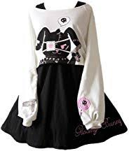 Dresses - Girls: Clothing: Special Occasion, Casual ... - Amazon.co.uk