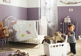 baby nursery room ideas baby nursery furniture cool