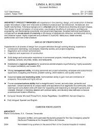 lvn resume help resume template lpn resume objective resume for lvn job lvn sample architect resume entry level logistics