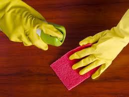 شركة تنظيف اثاث بالمدينة المنورة
