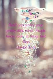 "Taylor swift quotes. Need I say ""inspirational""? on Pinterest ..."