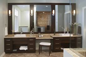full size of bathroom the glorious and luxurious bathroom makeup vanity together with three large bathroom makeup lighting