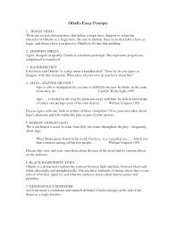 personal traits essay  to kill a mockingbird racism essay on topic    personal traits essay