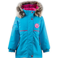 Купить детские <b>куртки</b> для девочек <b>утепленные</b> в интернет ...
