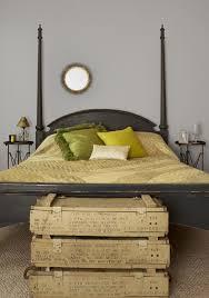 century chandeliers small bedroom decorating ideas