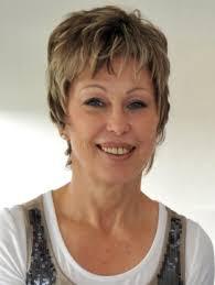 Roswitha Schröder 1972 begann ich meine Ausbildung als Groß- und Außenhandelskauffrau. Nach der Ausbildung arbeitete ich einige Jahre in diesem Beruf, ... - ita
