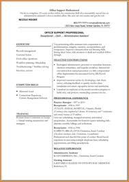 resume templates template microsoft word 87 captivating resume templates for microsoft word
