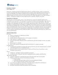 medical assistant resume sample objective for medical assistant resume examples medical receptionist resume samples general medical office assistant resume objective examples medical assistant