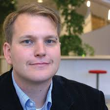 Jonathan Olsson. In February this year Swedish network equipment and services vendor Ericsson published a white paper—Guiding principles for security in a ... - MCI184_J.OLsson
