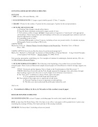 cover letter how to write essay in mla format how to write a cover letter mla style resume templates one mla format janedoeresume essayhow to write essay in mla