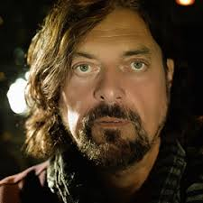 The <b>Alan Parsons</b> Live <b>Project</b>