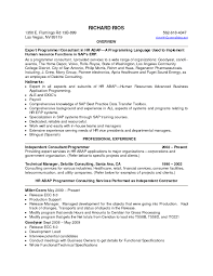 examples of resumes very good resume social work personal 87 terrific example of a great resume examples resumes