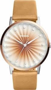 <b>Женские часы Fossil</b> Vintage Muse <b>ES4199</b>