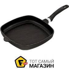 ᐈ <b>СКОВОРОДЫ AMT Gastroguss</b> — купить сковородку AMT ...