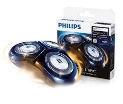 <b>Philips Rq11/50</b> Sensotouch Dual Pricision Replacement Shaving ...