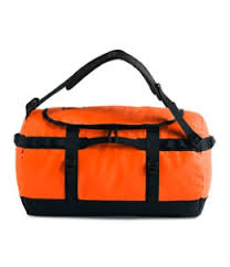 Duffel <b>Bags</b> - <b>Sport</b> & <b>Travel Bags</b>   Free Shipping   The North Face
