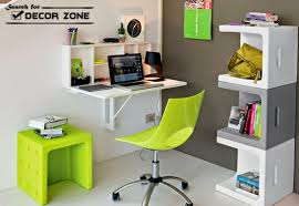 office design ideas for small office office design ideas for small business amazing small business office business office ideas