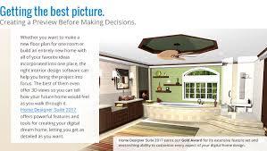 best home design programs best home design software of 2016 top ten reviews model office design software free