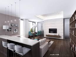 Contemporary Apartment Design 28 Contemporary Apartment Modern Apartment Designs By