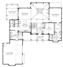 images about Dream home plans on Pinterest   Timber Frame       images about Dream home plans on Pinterest   Timber Frame Houses  House plans and Timber Homes