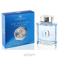 Мужская парфюмерия <b>Princesse Marina De Bourbon</b>: Купить в ...