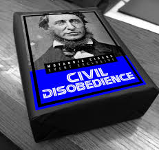 civil disobedience moya ruiz cigars moyaruiz civil disobedience cigar bundle