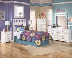 amazing white wood furniture sets modern design:  brilliant stylish  kids bedroom sets for girls tricks in creating also cheap kids bedroom sets