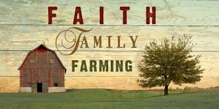 Image result for farming quotes