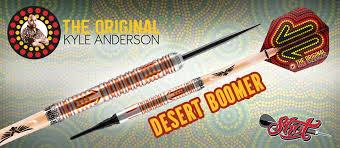 <b>Shot</b> Darts | Professional Darts Supplies and Accessories Online