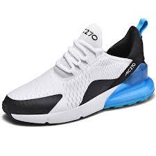 <b>IZZUMI Fashion Trend Men Sneaker</b> Casual Sports Shoes