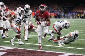 oklahoma sooners football nfl draft profile samaje perine oklahoma s career rushing leader and the fbs single game record holder could be the steal of the 2017 nfl draft