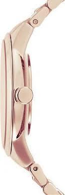 <b>Часы DKNY NY2383</b> - купить оригинал: выгодные цены в ...