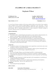 resume administrative assistant skills perfect resume  format for audit reportteacher resume example skills executive the perfect executive assistant resume administrative