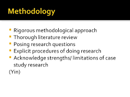 Advantages and Disadvantages of Research Methods Home   FC