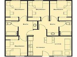 small bedroom house plans smallest bedroom house current small bedroom house plans smallest bedroom house current bedroom house plans