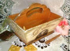 "41 Best ""Все для кухни"" images in 2015 | Decorative boxes, Decor ..."