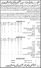 best images about places to sharjah jobs tma tehsil municipal administration chonian jobs drivers plumber operators gardener security guards tma tehsil
