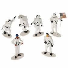 Космические игрушки (1970-настоящее время) - огромный выбор ...