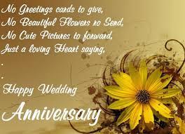 anni on Pinterest | Parents Anniversary, Wedding Anniversary ... via Relatably.com