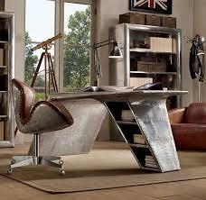 adorable best home office desk full size adorable home office desk full size