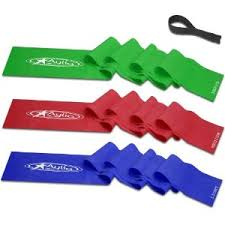 Image result for ribbon for exercising