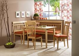 dining table plans bench kitchen