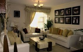 decorating my living room ideas amazing living room ideas