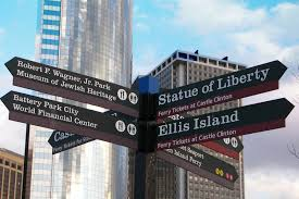 tourism in new york essay tourism tourism upper new york state the tourism in new york