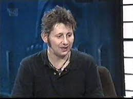 Shane MacGowan - Interview On The Jack Doherty Show - YouTube