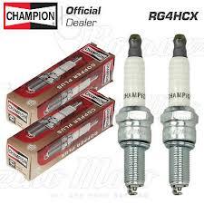 Spark Plugs Genuine NGK Spark Plug Ducati 999 R S 2005 Vehicle ...