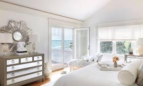 beach bedroom furniture bedroom beach style with sunburst mirror mirrored furniture beach bedroom furniture