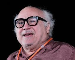 Actor, producer and director, Danny DeVito took a little time out during his visit at the London MCM Expo for a roundtable interview. - Danny-DeVito-at-the-London-MCM-Expo-3